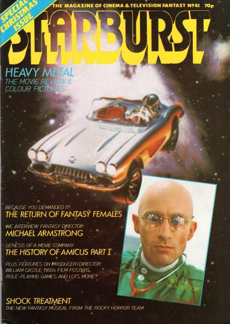 Starburst 41 Cover011