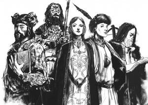 glorantha-triumphant-sartar-kingdom-of-heroes-and-the-sartar-compantion-3bd59u2