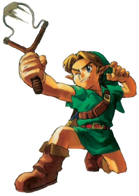 The_Legend_of_Zelda_Ocarina_of_Time-art-11