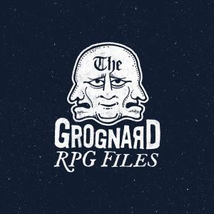 grognard-logo-send