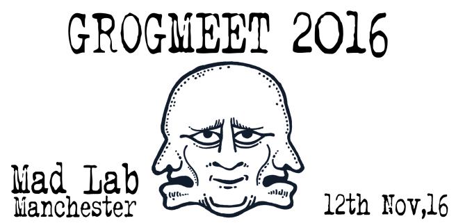 GrogMeet 2016 (corrected)