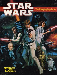star_wars_role-playing_game_1987-1