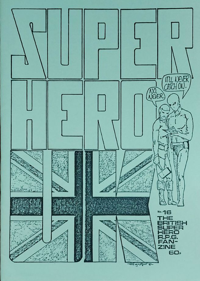 Superhero UK 16.jpg